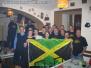 Jamajka 10 let
