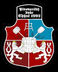 Pivovar Chýně