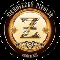 Zichovecký pivovar