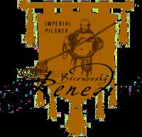 benedict_imperial_pilsner