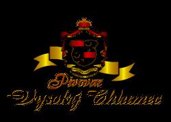 VysokyChlumec_logo