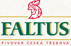 pivovar-faltus-ceska-trebova